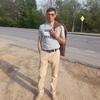 Денис, 40, г.Орск