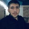 Arm, 30, г.Южно-Сахалинск