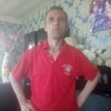 Юрий, 40, г.Витебск