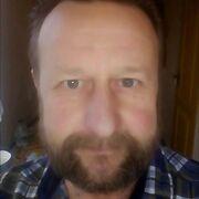 Генри, 30, г.Симферополь