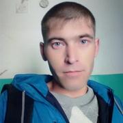 Митя 35 Киров