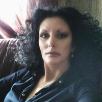 Helenа, 48 лет, Стрелец, Минск