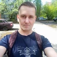 Александр, 36 лет, Скорпион, Нижний Новгород