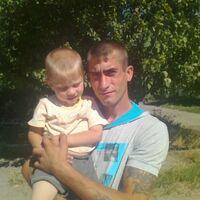 Саша, 30 лет, Рак, Николаев
