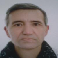 сергей, 51 год, Водолей, Лодейное Поле