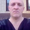 Aleksandr, 44, Smolensk