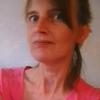 Светлана, 40, г.Салават