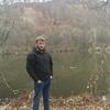 Ibragim, 30, Grozny