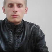 Александр Парадисов, 28, г.Дегтярск