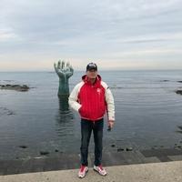 Aleksandr, 50 лет, Овен, Сеул