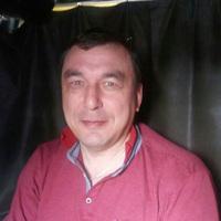 Фарит, 55 лет, Овен, Азнакаево