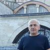 Zurab, 53, г.Тбилиси