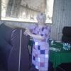 Екатерина, 49, г.Чита