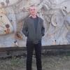 Сергей, 43, г.Енакиево