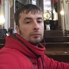 Alex, 35, г.Харьков