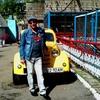 Александр, 37, г.Луганск
