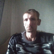 Николай, 41, г.Северодвинск