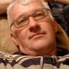 Aleksandr, 58, Kemerovo