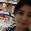 гуль, 25, г.Бишкек