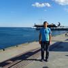 Артем, 32, г.Алчевск