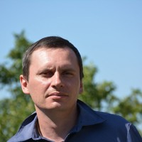 Николай, 35 лет, Козерог, Воронеж