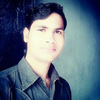 Upendra Singh, 48, г.Gurgaon