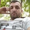 kirim, 34, г.Баку