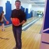 Олег, 33, г.Смела