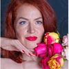 Анна, 49, г.Екатеринбург