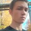 Valera, 17, г.Кемерово