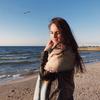 Марина, 23, г.Рязань