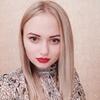 Алина, 26, г.Комсомольск-на-Амуре