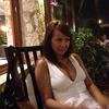 Elena, 37, г.Karlovy Vary