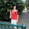 Людмила, 47, г.Хайфа