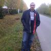 Andrei, 37, г.Варезе