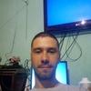 Дмитрий, 32, г.Нижний Куранах