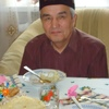 Авхади, 68, г.Уфа