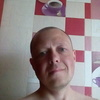 Александр, 37, г.Березники
