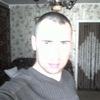 эдуард, 40, г.Волосово