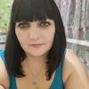 Елена, 38, г.Снежногорск
