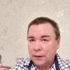 Riyal, 45, г.Челябинск