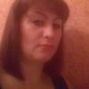 оксана, 42, г.Беляевка