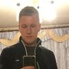 Jonny, 26, г.Мурманск