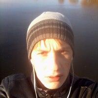 9yk9fxwbte, 23 года, Водолей, Москва