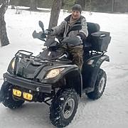 Константин 65 лет (Близнецы) Минск