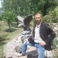 Игор, 43 года, Овен, Киев