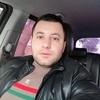 Oleg, 30, г.Харьков