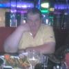 Алексей, 50, г.Комсомольск-на-Амуре