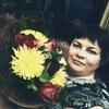Наталья, 48, г.Балашиха