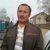 рм, 51, г.Виллемстад